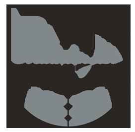 logo_round_